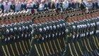 Dünyanın En Büyük Ordusu - Çin