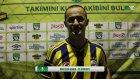 FC İlimtepe-Emniyetgücü Maç Sonu / KOCAELİ / iddaa Rakipbul Ligi 2015 Kapanış Sezonu