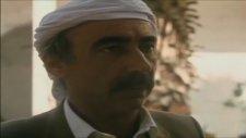 Kekeş Salman - Erdal Özyağcılar