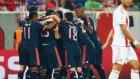 Olympiakos 0-3 Bayern Münih - Maç Özeti (16.9.2015)
