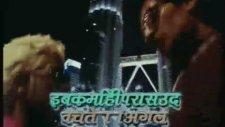 Panjabi MC - Mundian To Bach Ke (2002)