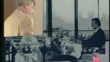 Reyhan Karaca - Gölge Çiçeği - Jenerik (1995)