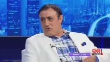 Urfalıların Bilinmeyen Notaları - Mahmut Tuncer