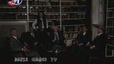 Barış Manço İle Dere Tepe Türkiye (Erzurum - 1988)