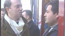 Cem Uzan'ın Mitigleri - 2004 Yerel Seçim (Genç Parti Geliyor)