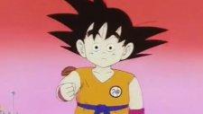 Dragon Ball - 130. Bölüm