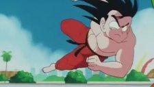 Dragon Ball - 146. Bölüm
