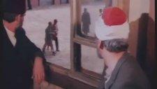 Küçük Ağa - 4. Bölüm (TRT - 1983)