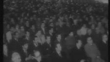 Olayların İçinden - Atatürk'ü Andık (10.11.1982)