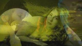 Seyfi Doğanay - Kıskanırım - Adnan  Love Angels
