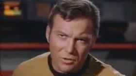 Star Trek - Soba Muhabbeti