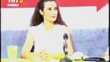 TRT İnternet TV / 19 Temmuz 1998
