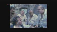 80'lerin Besili Gençleri ve Serserileri - Tarzan Rıfkı