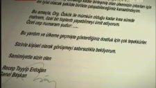 Eşbaşkan - Recep Tayyip Erdoğan