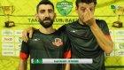 FC CEVAHİR - YGM FC RÖPORTAJ