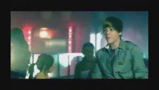 Hüloloooğğğ Abla Feat Justin Bieber - Baby