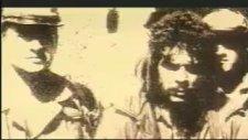 Nathalie Cardone - Comandante Che Guevara Hasta Siempre
