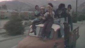 Rod Stewart - Hot Legs (1978)