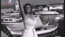 Serpil Barlas - Oldu Olanlar (1976)