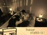 Hirsiz Polis-Dil Yarasi_orhan Gencebay