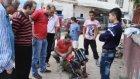 3'lü Füze Atan Kıskaçlı Türk İşi Patriot