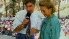 90'lar - Reklam Kusagı - 112dk
