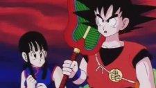 Dragon Ball - 151. Bölüm