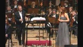 İncesaz - Macar Radyo Senfoni Orkestrası - Yedi - Yollar