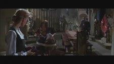 İndiana Jones Son Macera (1989) - İndy ve Babasının Nazilerden Kaçışı 1