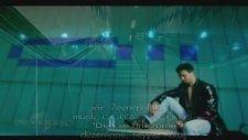 Taner - Yardım Et (2001)