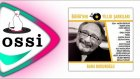 BAHA BODUROĞLU - Baha'nın 40 Yıllık Şarkıları Full Albüm (Kesintisiz 1 saat)