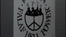 Boogie Balagan - Terrorism Love