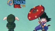 Dragon Ball - 8. Bölüm (Altyazılı)