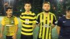 Parma - Csk Trafo Maç Özeti HD
