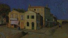 Van Gogh - Gölge