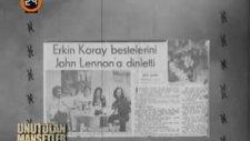 Anadolu Pop Çağı - Unutulan Manşetler (Belgesel - 30 dk)
