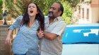 Aşk ve Günah 14. Bölüm - Akif Nesrin'i kaçırdı!