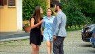 Aşk ve Günah 14. Bölüm - Nesrin Beren ve Ali'yi birbirine düşürdü!