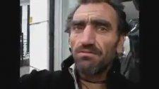Bayrampaşalı Mimar Ali Kemal Bey