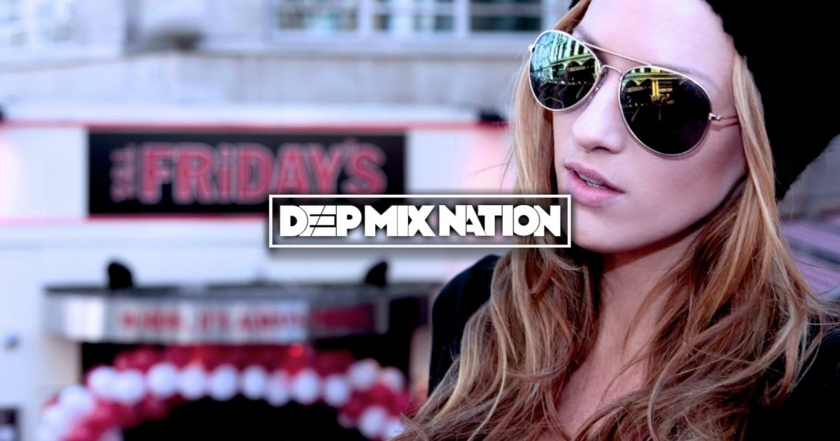 Deep house mix 2015 105 new music mixed by me my for New deep house music 2015