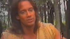Herkül ve Zeyna Kamera Arkası (1995)