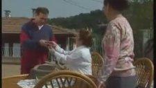 İnce İnce Yasemince - 1. Bölüm (1995)