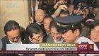 Japon Ordusuna Savaş Yetkisi Parlamento'yu Karıştırdı