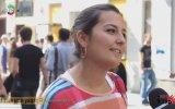Sokak Röportajı  İnsan Ne İçin Yaşar