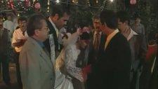 Süt Kardeşler Dizisi (1.Bölüm) (1998 - TGRT)