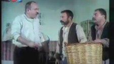 Tatar Ramazan - Taş Kesil Ulan