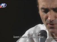 Ulu Ozanlar - Fuzuli (3)