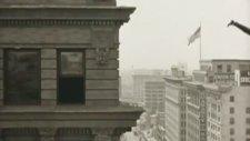 80'ler - TRT - Harold Lloyd Show