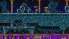 Amiga Traps 'n' Treasures (Tüm Bölümler)
