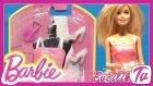 Barbie Elbiseleri 3 - Barbie Giydirme - Evcilik TV Barbie Videoları